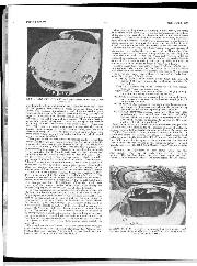 Archive issue November 1953 page 48 article thumbnail