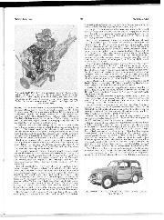 Archive issue November 1953 page 49 article thumbnail