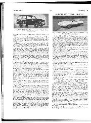 Archive issue November 1953 page 50 article thumbnail