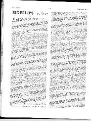 Page 52 of November 1953 issue thumbnail
