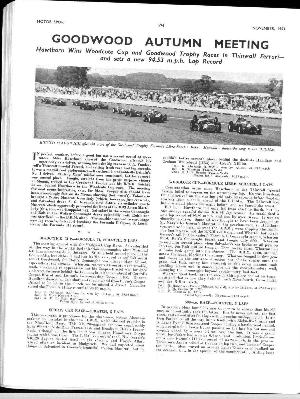 Page 28 of November 1953 archive issue thumbnail