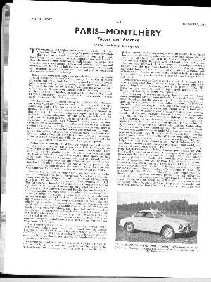 Page 44 of November 1953 archive issue thumbnail