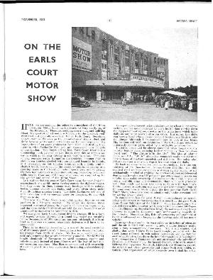 Page 47 of November 1953 archive issue thumbnail