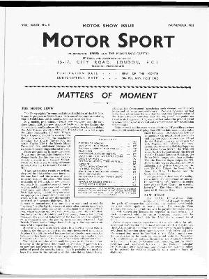 Page 9 of November 1953 archive issue thumbnail