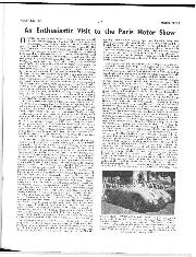 Page 19 of November 1954 issue thumbnail