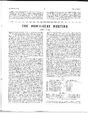 Page 21 of November 1954 issue thumbnail