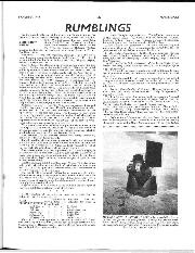 Page 25 of November 1954 issue thumbnail