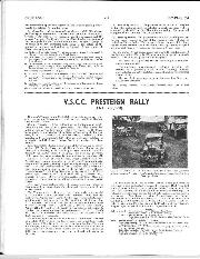 Page 26 of November 1954 issue thumbnail