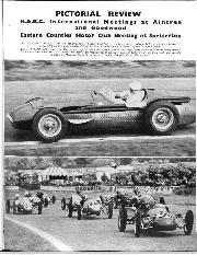 Page 33 of November 1954 issue thumbnail