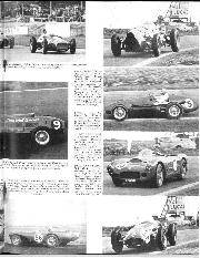 Archive issue November 1954 page 35 article thumbnail