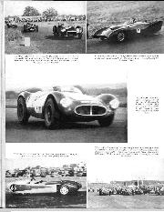 Archive issue November 1954 page 36 article thumbnail