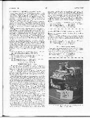 Archive issue November 1954 page 39 article thumbnail