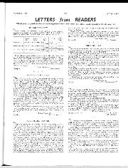 Page 43 of November 1954 issue thumbnail