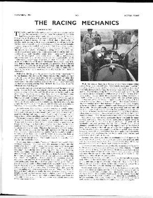 Page 15 of November 1954 archive issue thumbnail