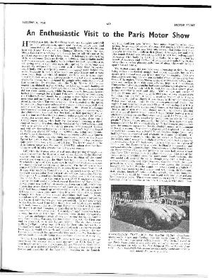 Page 19 of November 1954 archive issue thumbnail