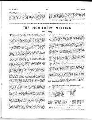 Page 21 of November 1954 archive issue thumbnail