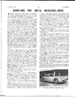 Page 23 of November 1954 archive issue thumbnail