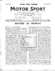 Page 14 of November 1955 issue thumbnail