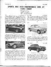 Archive issue November 1955 page 16 article thumbnail