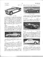 Archive issue November 1955 page 17 article thumbnail