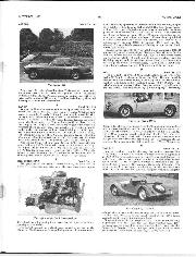 Archive issue November 1955 page 18 article thumbnail