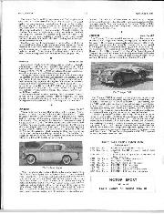 Archive issue November 1955 page 19 article thumbnail