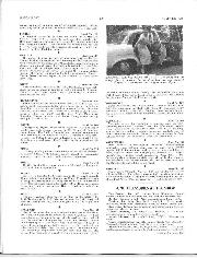 Archive issue November 1955 page 23 article thumbnail