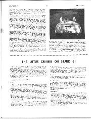 Page 28 of November 1955 issue thumbnail