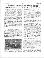 Page 35 of November 1955 issue thumbnail
