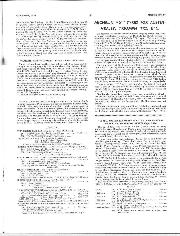 Archive issue November 1955 page 36 article thumbnail