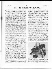 Archive issue November 1955 page 46 article thumbnail
