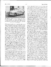 Archive issue November 1955 page 47 article thumbnail
