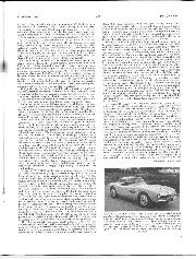 Archive issue November 1955 page 48 article thumbnail