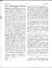 Archive issue November 1955 page 54 article thumbnail