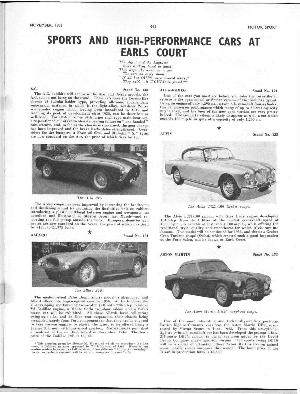 Page 16 of November 1955 archive issue thumbnail