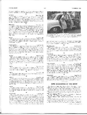 Page 23 of November 1955 archive issue thumbnail