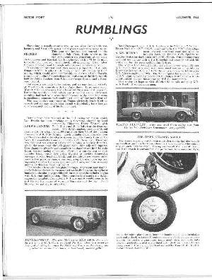 Page 29 of November 1955 archive issue thumbnail