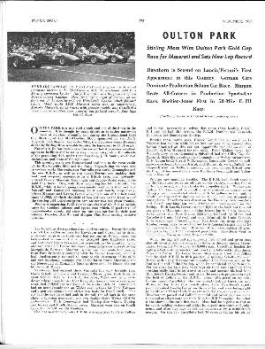 Page 31 of November 1955 archive issue thumbnail