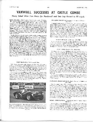Page 35 of November 1955 archive issue thumbnail
