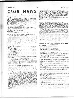 Page 58 of November 1955 archive issue thumbnail