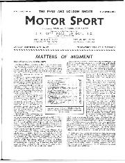 Page 11 of November 1956 issue thumbnail