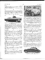 Archive issue November 1956 page 15 article thumbnail