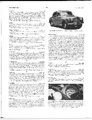 Archive issue November 1956 page 17 article thumbnail