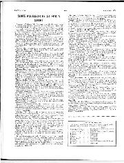 Page 18 of November 1956 issue thumbnail