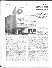 Page 28 of November 1956 issue thumbnail