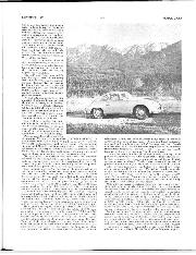 Archive issue November 1956 page 29 article thumbnail