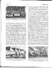 Archive issue November 1956 page 30 article thumbnail