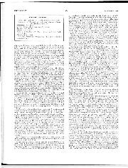 Archive issue November 1956 page 32 article thumbnail