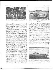 Archive issue November 1956 page 33 article thumbnail