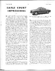 Archive issue November 1956 page 39 article thumbnail